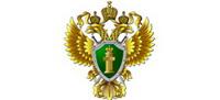 Прокуратура Тамбовской области